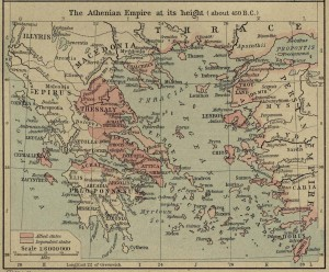 athenian_empire_450