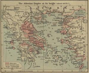 athenian_empire_450