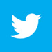 twitter-bird-white-on-blue75