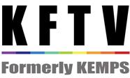 kemps-kftv