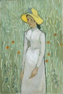 girl_in_white_by_vincent_van_gogh_-_nga